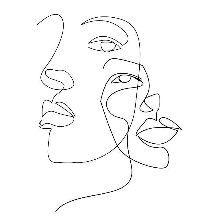 Contouring with filler