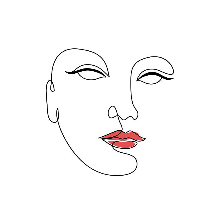Advanced Lips