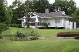 貸別荘の申請