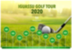 Igu Golf Tour 2020.jpg