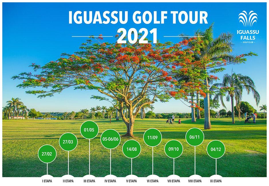 Iguassu Golf Tour 2021.jpg