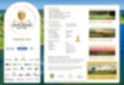 Golfe Brasil (Iguassu Falls Golf Club).j