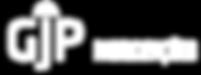 logo-gjp-par.png