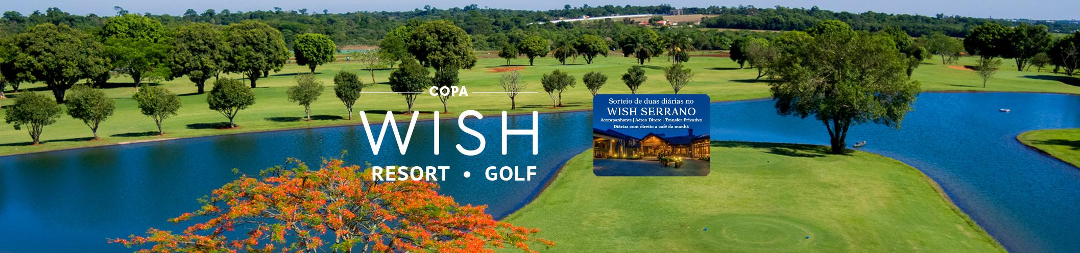 Copa-Wish