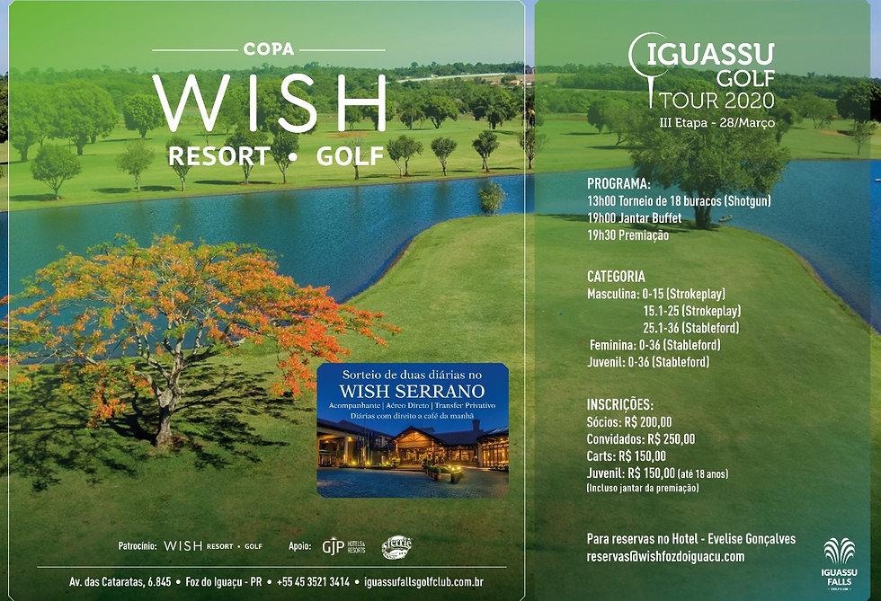Copa Wish... (2).jpeg