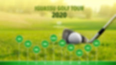 Apresentação_IGUASSU_GOLF_TOUR_2020_V2
