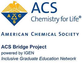 ACS Bridge Project Logo.jpg