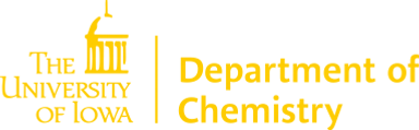 Department of chemistry UI logo.png