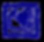 【公式サイト】鶏の伊藤|十勝帯広ドライブがてらに鶏めしを
