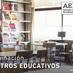 Cómo iluminar de manera eficiente centros educativos y espacios de trabajo.