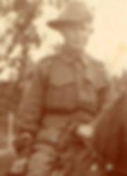 Armistice Day 4