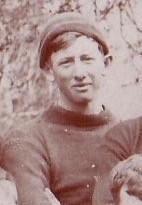 Andrew Webster (210)