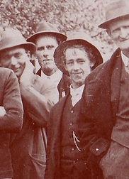 Pakenham Football 1914 - Version 9.jpg