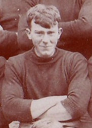 Pakenham Football 1914 - Version 9.jpg