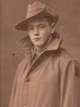 Albert Kempster