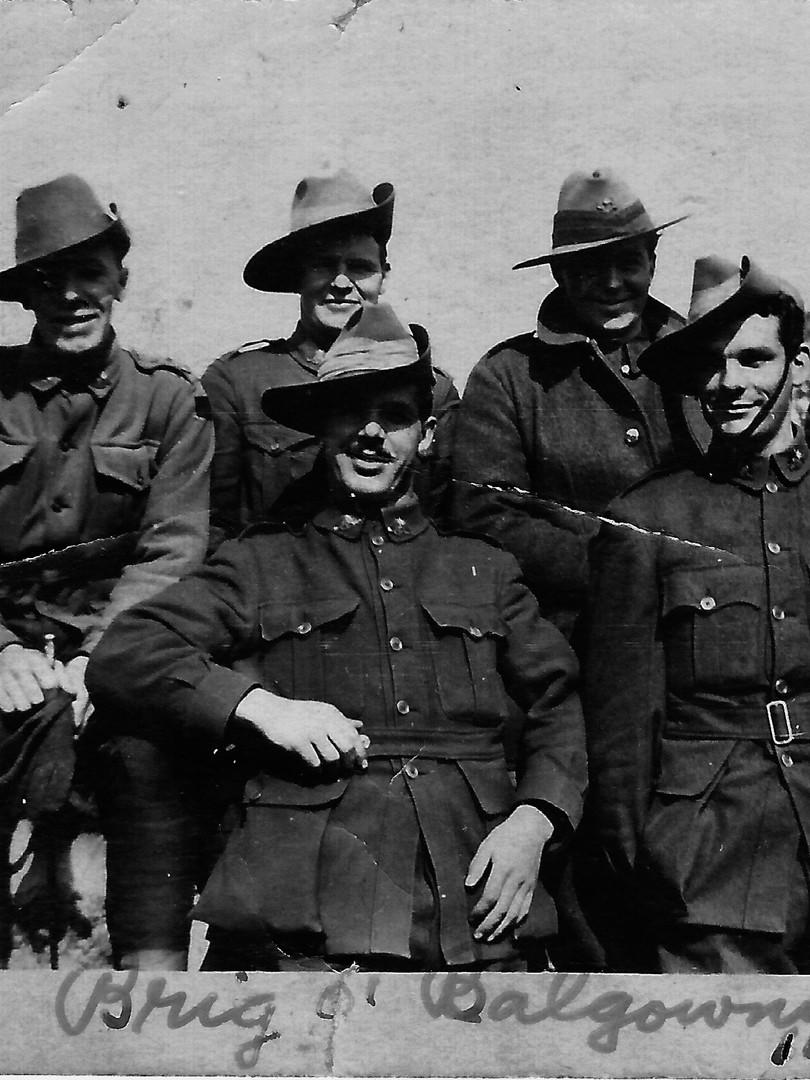 Ted Appleton during WW1.jpg