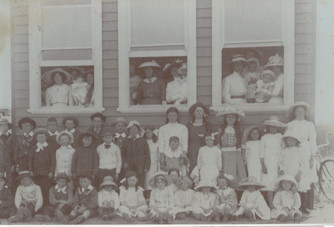 Pakenham South School