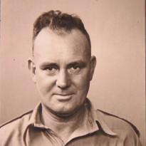 Gladstone John Twyford (269)