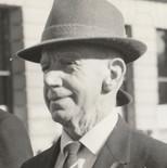 George Samuel H. Keable (5614)