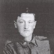 Alexander St Ledger Henry (5574)