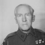 Ernest Poole Gabbett (2846)