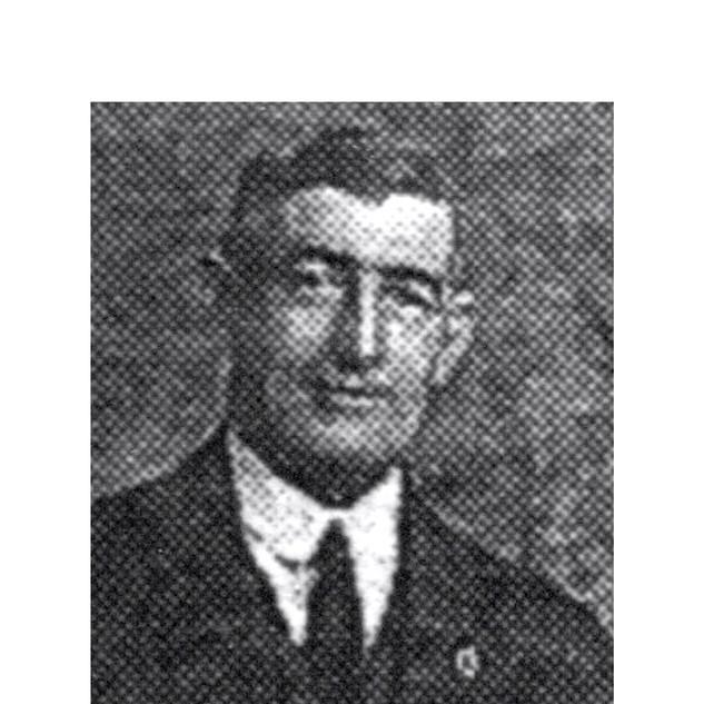 Robert Ievers Bourke (1885)