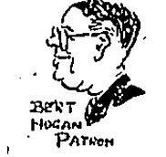 Hogan A.jpg