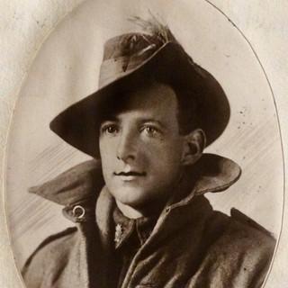 Douglas Bruce Black (64799)