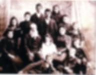 MacDonald family.jpg
