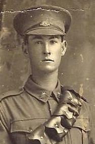 Thomas Vicary Fowler (20287)