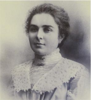 Miss Elizabeth Hunt