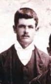 Murdoch MacDonald (3345)