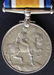 Medal 2.jpg