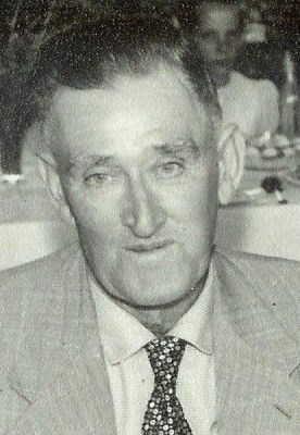 Stephen Raymond Maher (2228)