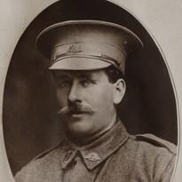 Charles Henry Warner (7081)
