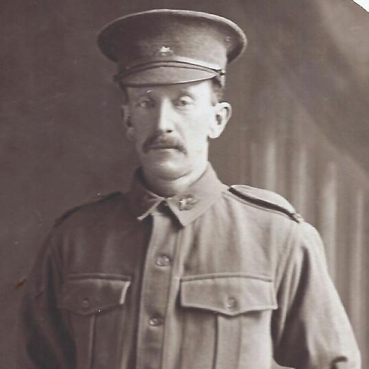 John William Doyle (1910)