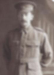 Jack J W Doyle in army uniform.jpg