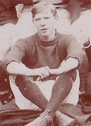 Pakenham Football 1914 - Version 11.jpg