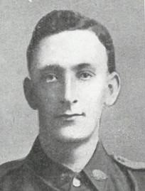Robert L. C. Black (5985)