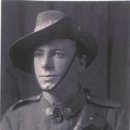 Edward Henry Appleton MM (1905)