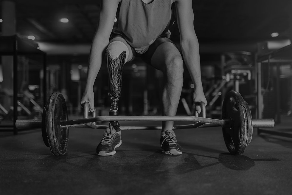 weightlifting_editted_banner.jpg