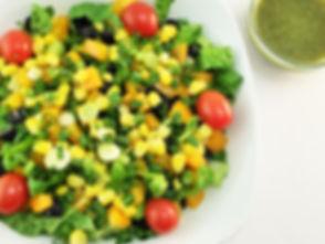 Southwestern Salad- Edited.JPG