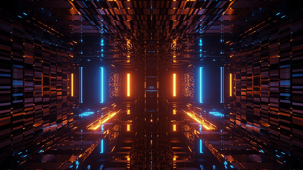Abstrato Futurista - Mestari (3).jpg