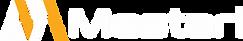 LogoMestari%202021%20branca%20png_edited