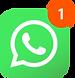 Botão WhatsApp.png