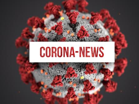 Corona Massnahmen