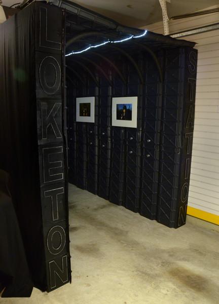 the tunnel image 1.jpg
