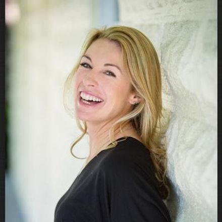 Christine Walter Coaching