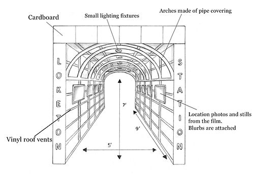 Loketon tunnel diagram drawing v2.jpg