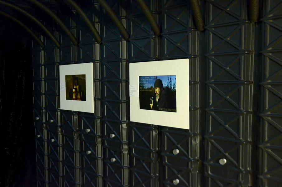 the tunnel inside pic 4 v2.jpg